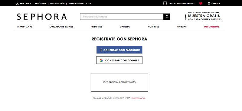 Programa de lealtad de Sephora: ¿Qué es y por qué vale la pena unirse?