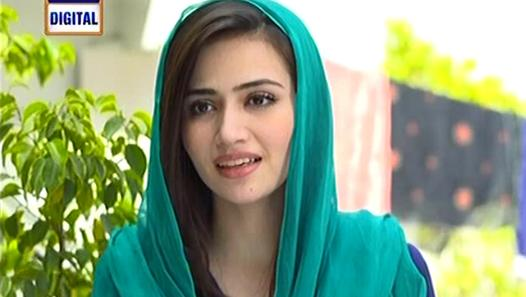 Pyaray Afzal Episode 29 Full on Ary Digital