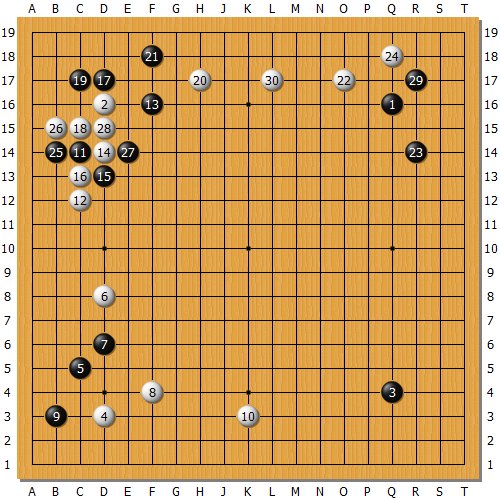 Fan_AlphaGo_01.png