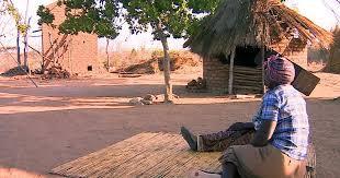 Image result for images of poor communities children in zimbabwe