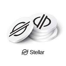 Stellar(XLM)