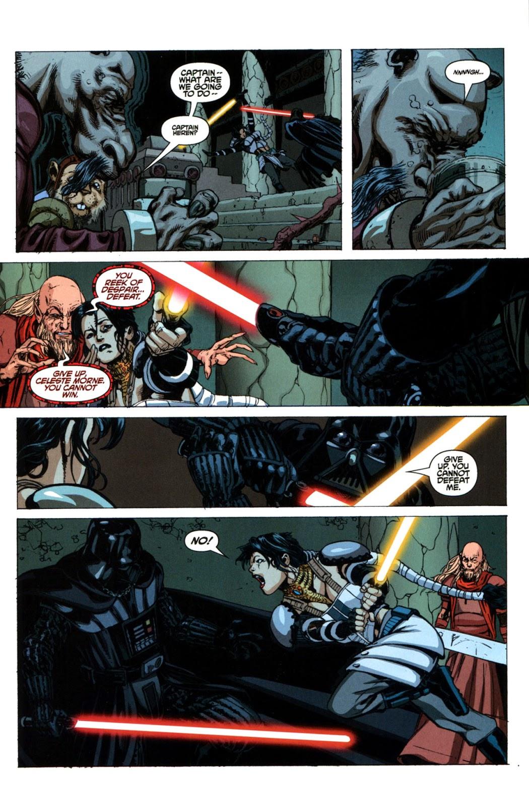 Darth Vader vs A'Sharad Hett - Page 3 QJf7bVP6rQ_BunyDEZcwlws0WsHgms10CsQ-pnhSk-_70Wv1L95a4fm8CWF2qw6sYjXs9KG5gdFtbV5OJ-zim_wKRodOLTXI0r3j-nqFXwWr703e_LR_ec-2H0upbrYz0iDmObh9