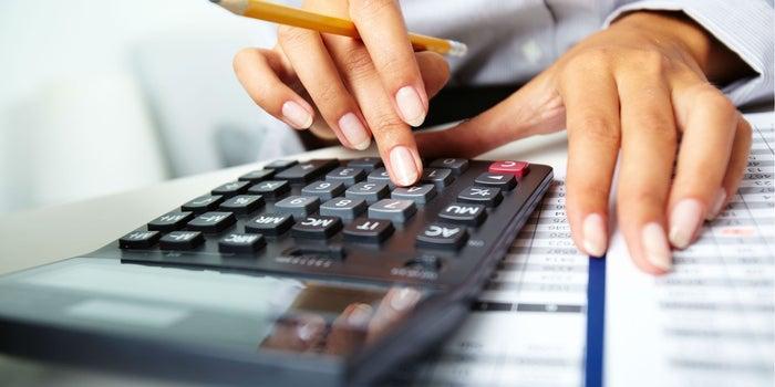 5 pasos que te enseñaran a manejar tus finanzas