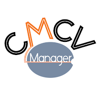 https://www.clubdesmanagers.com/