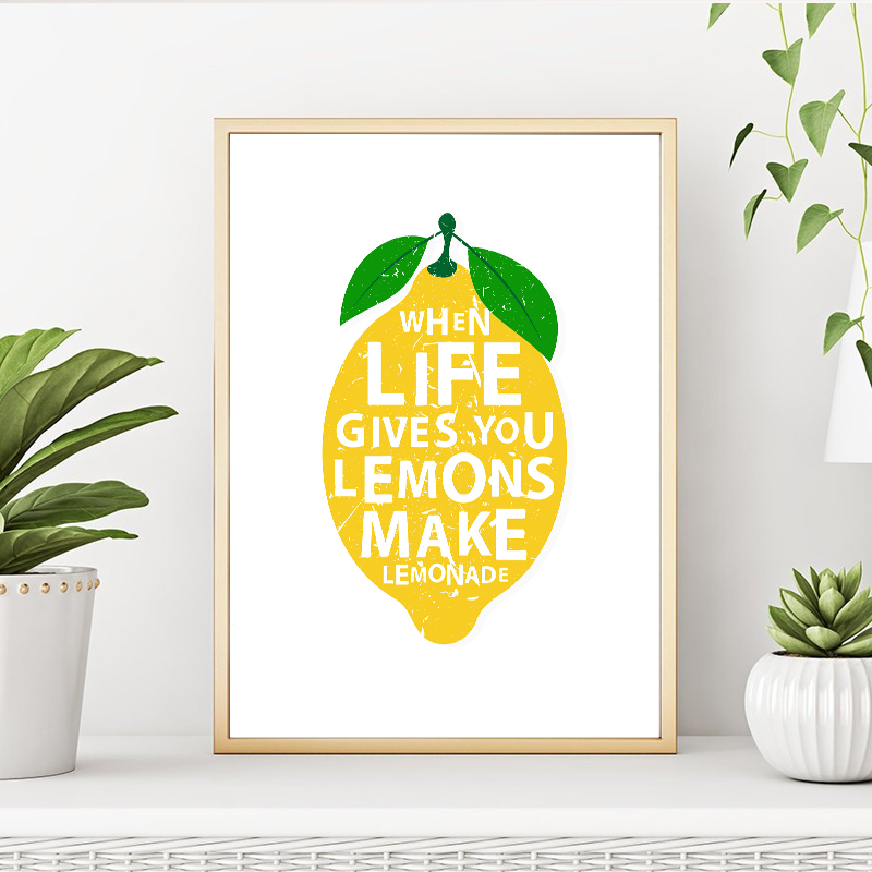 50 Motivational Products You Should Always Have With You