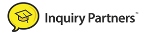 Inquiry Partners Logo