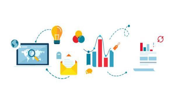 Sử dụng các công cụ hỗ trợ giúp bạn tối ưu cho các chiến dịch Facebook Marketing