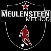 Meulensteen Method Logo.png