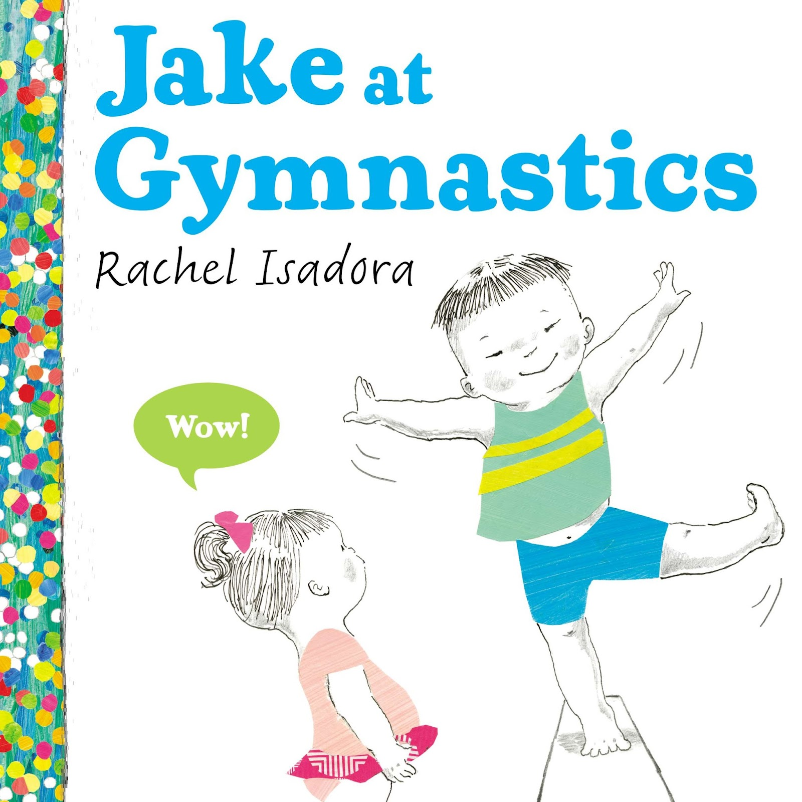 9780399160486_Jake_at_Gymnastics.jpg