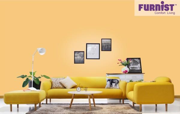 3 Lý do bạn khiến bạn phải sở hữu ngay một chiếc bàn sofa MDF cho không gian phòng khách