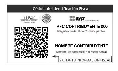 imprimir-rfc-cif