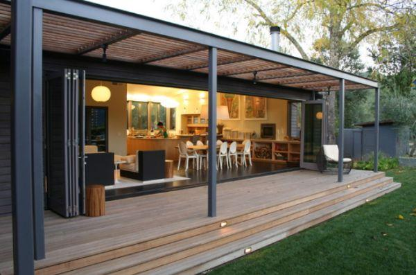 E:\Rahul\Img\Porch more Friendly and Inviting.jpg