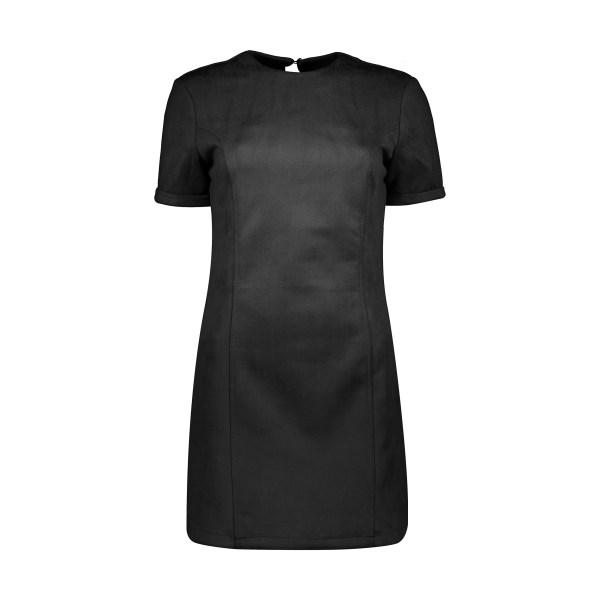 پیراهن زنانه آر اِن اِس مدل 108021-99