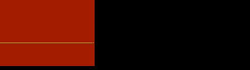Zylstra Door Inc Logo