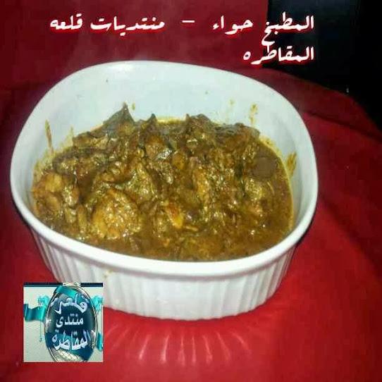 السعودية qMe84WDKHMlEhphH7bJ0XgfhhnAVLTzvas7t1XN2yLc=s542-no