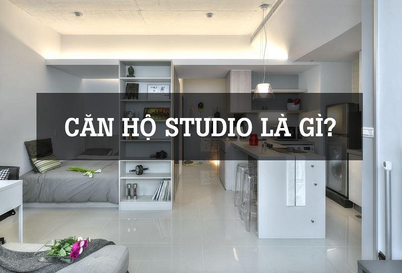 Căn hộ studio for rent không cần phải giấy phép kinh doanh nếu bạn cho thuê tự phát