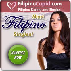 www filipino cupid log in