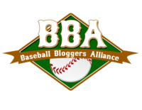 BBA Recommends Alomar, Blyleven For Hall Of Fame