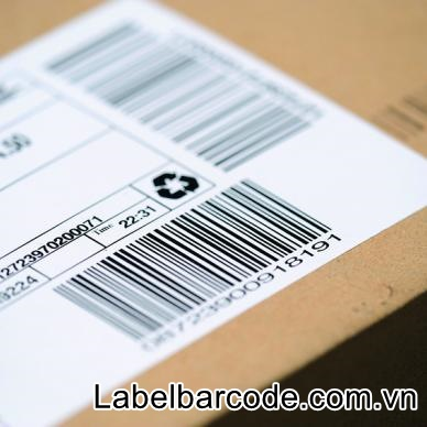 print-logistic-label.jpg