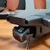 Mavic 2: vaza imagem do próximo drone da chinesa DJI