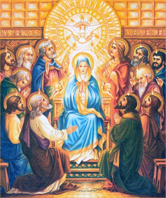 http://2.bp.blogspot.com/-uKqFkIOsuH4/UZguaNkzvNI/AAAAAAAABRo/adYoowJywcY/s640/Pentecost+MODERNER.jpg