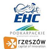 EHC Podkarpackie Rzeszow Cup
