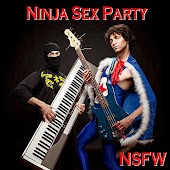 NSP Theme Song
