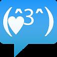 Emoji Kaomoji Emoticons