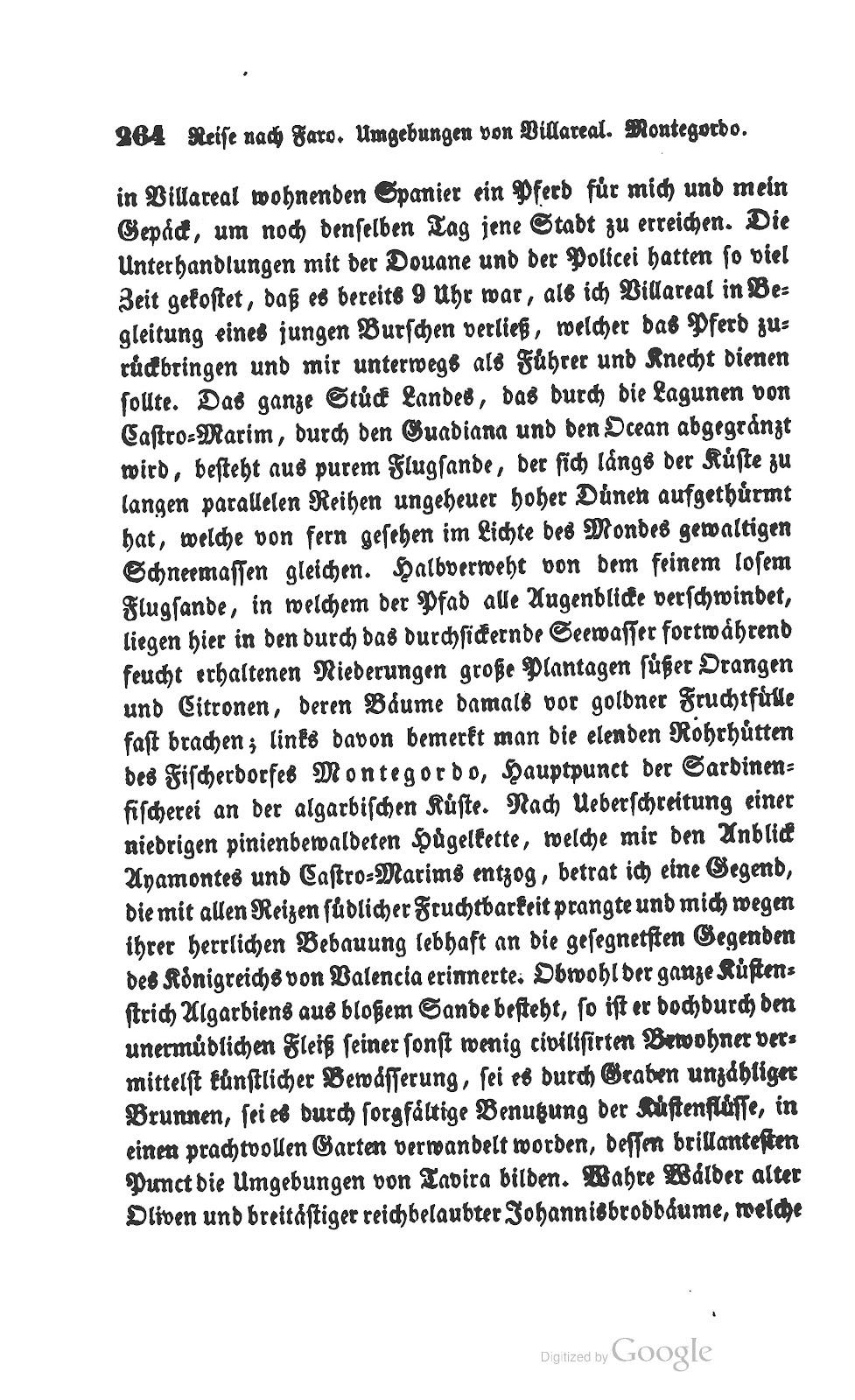 WIllkomm - 10. Kapitel Pages from Zwei_Jahre_in_Spanien_und_Portugal(3)_Page_06.jpg