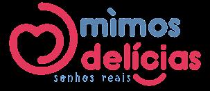 Mimos Delícias - Decoração de Festa Infantil