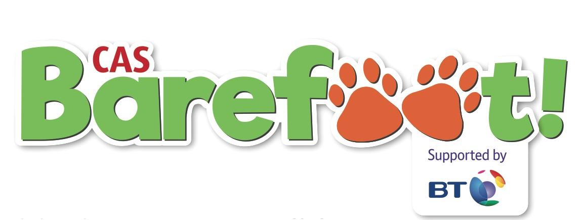 Barefoot Branding.jpg