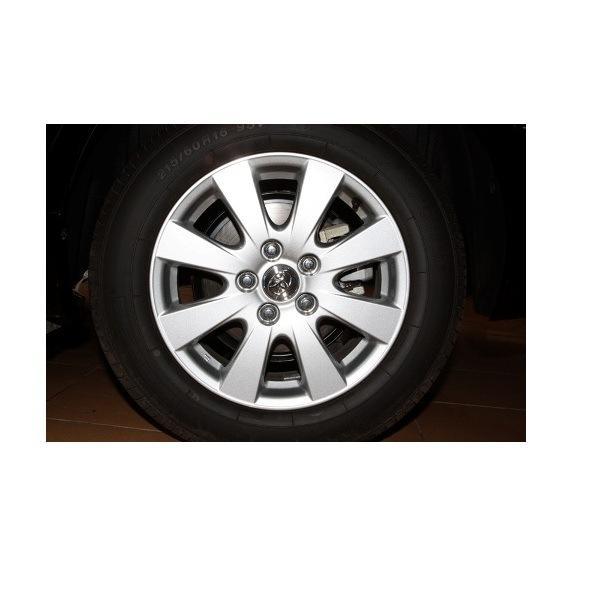 D:\Giới thiệu lazang xe innova\1500622843408.jpg