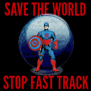 Save the world_FB profile picture.png