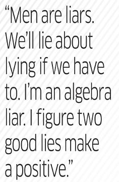 Quote by Tim Allen