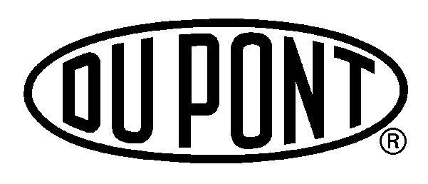 oval-logo-bk1inch