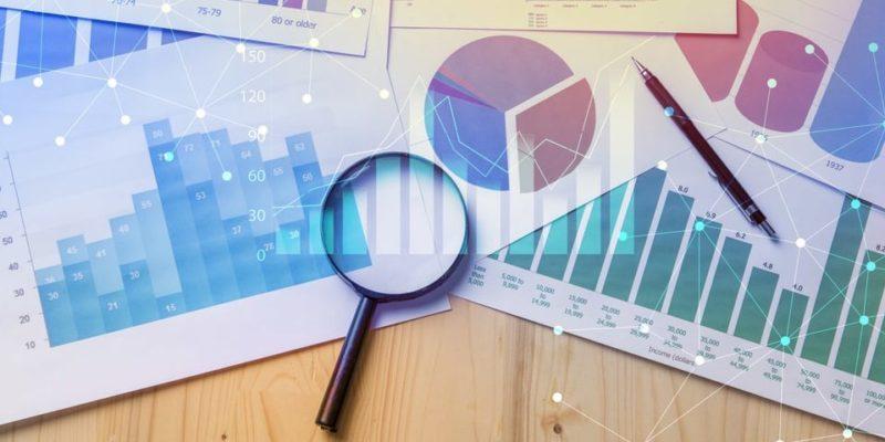 datos investigacion de mercados