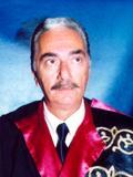 Prof. Dr. Daver YEKER
