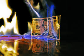 burning cash.jpg