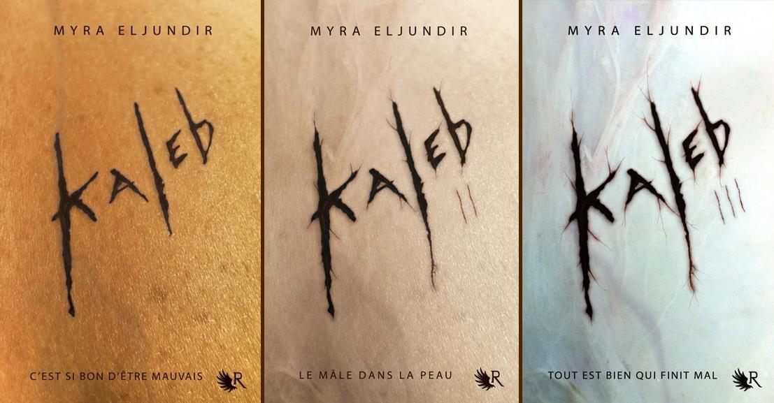 """Résultat de recherche d'images pour """"kaleb myra eljundir"""""""