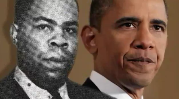 Billedresultat for frank marshall davis