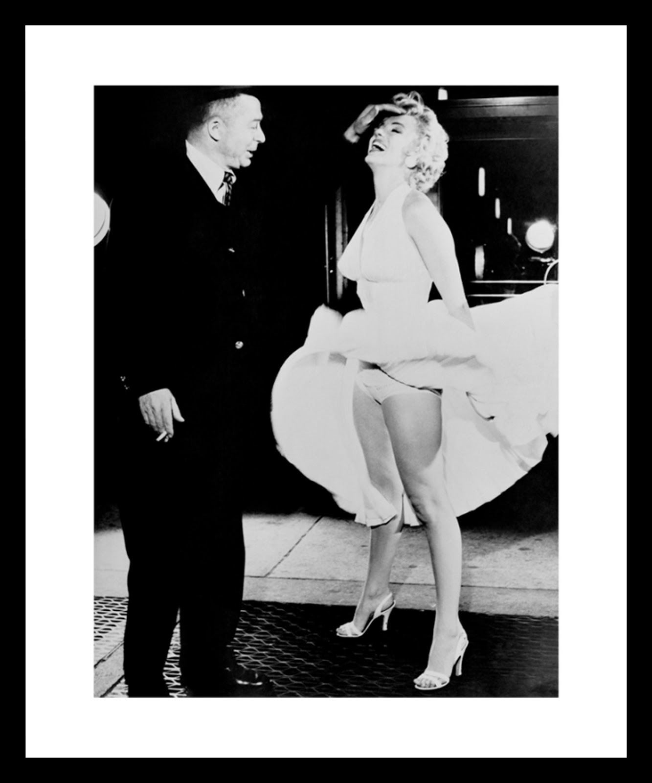 fw0330_-_marilyn_monroe_billy_wilder_1955.jpeg