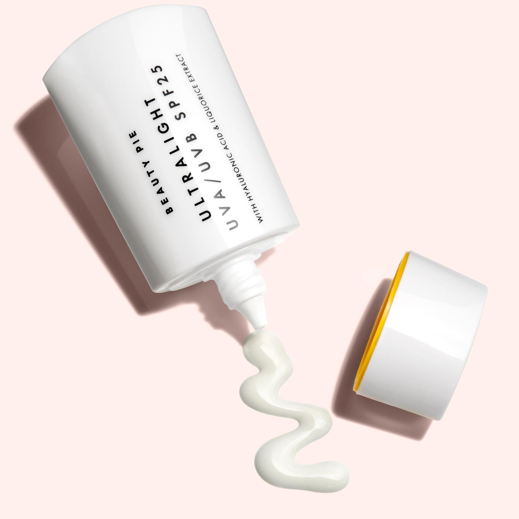 products that pass the SPF test