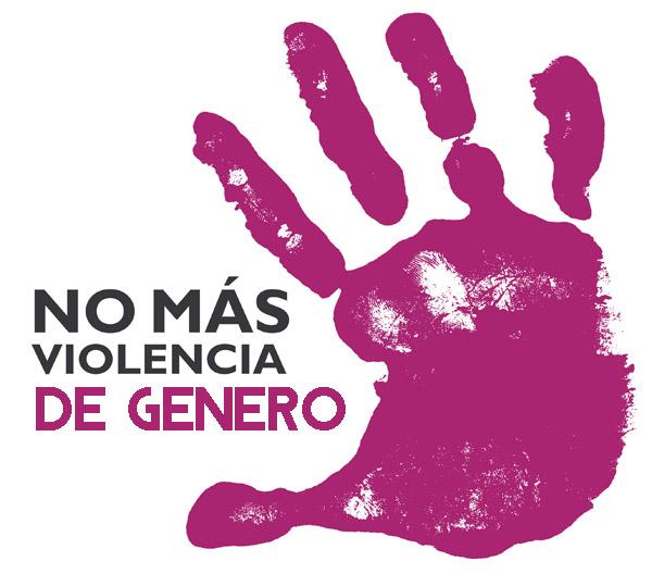 20131104_violencia_de_genero.jpg