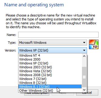 http://4.bp.blogspot.com/-U9dGzbqgHGE/VibyJ05IJgI/AAAAAAAAD4k/sFfqUuZPFro/s400/windows-8-1-virtualbox-32-bit-only.png