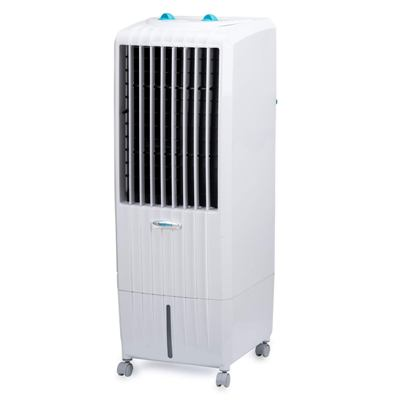 Best Symphony Air Coolers In India