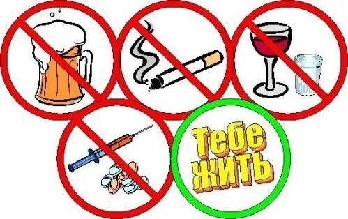 http://nashashcola.ru/wp-content/uploads/2013/05/vrednye_privychki-3.jpg