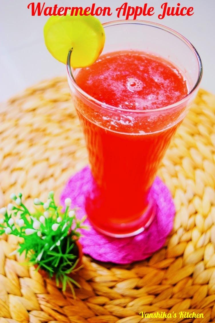 Watermelon Apple Juice2.jpeg