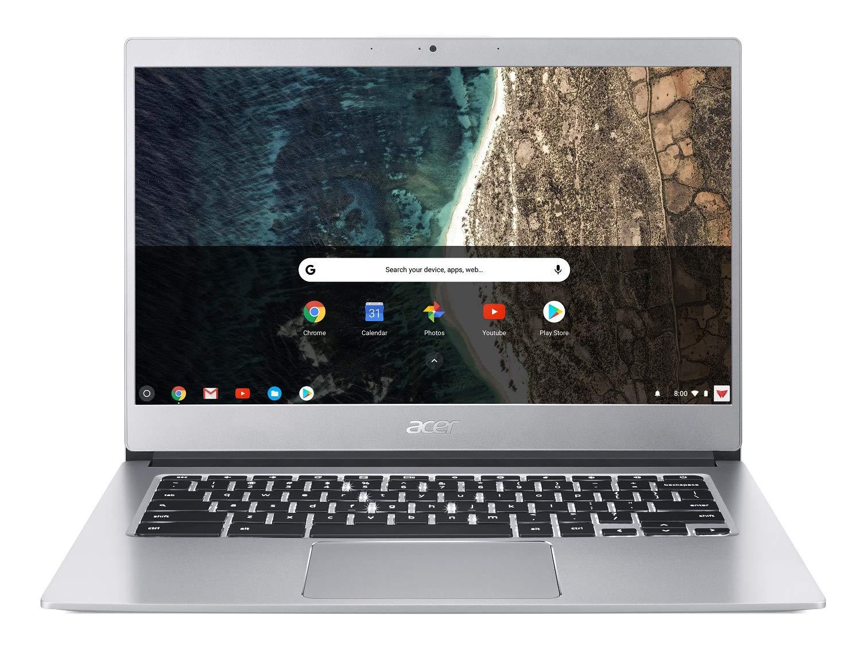 The Best Laptops for Seniors in 2019 - The Top Laptops for