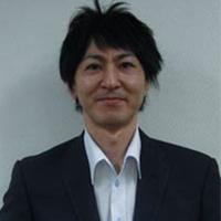 則田 貴浩