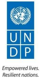 C:\Users\dirk.wagener\AppData\Local\Microsoft\Windows\Temporary Internet Files\Content.Word\LOGO UNDP TAGline.jpg